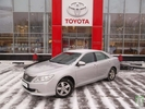 Toyota Camry: 2012 2.5 AT седан Ульяновск 2.5л 1180000 р.