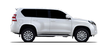 "<div class=""model-list-title"">Toyota Land Cruiser Prado</div>"
