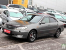 Toyota Camry: 2004 3.0 AT седан Москва 3л 674450 р.