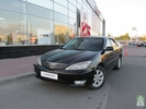 Toyota Camry: 2005 2.4 AT седан Санкт-Петербург 2.4л 370000 р.