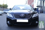 Toyota Camry: 2010 2.4 AT седан Москва 2.4л 788000 р.