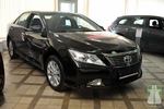 Toyota Camry: 2014 2.0 AT седан Санкт-Петербург 2л 1162000 р.