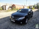 Toyota Camry: 2010 3.5 AT седан Пенза 3.5л 835000 р.