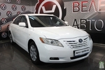 Toyota Camry: 2008 2.4 AT седан Москва 2.4л 550000 р.
