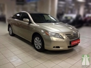 Toyota Camry: 2007 3.5 AT седан Москва 3.5л 540000 р.