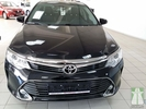 Toyota Camry: 2015 2.5 AT седан Москва 2.5л 1590000 р.