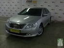 Toyota Camry: 2012 2.5 AT седан Волгоград 2.5л 1200000 р.