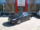 Toyota Camry: 2012 2.5 AT седан Ульяновск 2.5л 967000 р.
