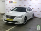 Toyota Camry: 2012 2.5 AT седан Волгоград 2.5л 900000 р.