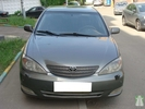 Toyota Camry: 2005 3.0 AT седан Москва 3л 408000 р.