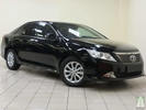 Toyota Camry: 2013 2.5 AT седан Москва 2.5л 1257000 р.