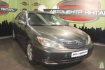 Toyota Camry: 2005 2.4 AT седан Москва 2.4л 455000 р.