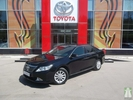 Toyota Camry: 2013 2.5 AT седан Ульяновск 2.5л 917000 р.