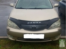 Toyota Camry: 2004 3.0 AT седан Тюмень 3л 510000 р.