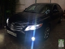 Toyota Camry: 2011 3.5 AT седан Севастополь 3.5л 1250000 р.