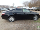 Toyota Camry: 2010 2.4 AT седан Ульяновск 2.4л 700000 р.