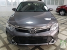 Toyota Camry: 2015 2.5 AT седан Москва 2.5л 1609000 р.
