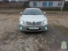Toyota Camry: 2010 3.5 AT седан Жуковский 3.5л 950000 р.