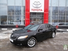 Toyota Camry: 2007 3.5 AT седан Ульяновск 3.5л 690000 р.