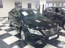 Toyota Camry: 2014 2.0 AT седан Москва 2л 992000 р.
