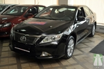 Toyota Camry: 2014 2.0 AT седан Москва 2л 1212000 р.