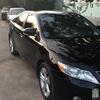 Toyota Camry: 2010 2.4 AT седан 2.4л 700000 р.