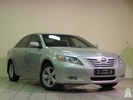 Toyota Camry: 2006 3.5 AT седан Москва 3.5л 778000 р.