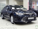 Toyota Camry: 2015 3.5 AT седан Москва 3.5л 1823000 р.