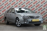 Toyota Camry: 2004 2.4 AT седан Москва 2.4л 447000 р.