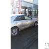 Toyota Camry: 2009 2.4 AT седан Тюмень 2.4л 900000 р.
